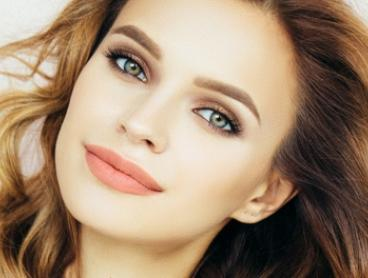 Brow Wax and Tint + Lash Tint - 1 ($19), 2 ($35) or 3 Sessions ($49) at Black Rose Beauty Potts Point (Up to $210 Value)