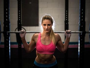 3 Weeks of Women's Functional Fitness for One ($29) Two ($49) or Four People ($89) at Tone Athletica (Up to $780 Value)