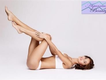 Lipo Laser Fat Reduction Session