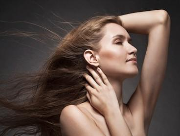 Dermapen Skin Needling - One ($89) or Two Sessions ($169) at Beauty Unique Clinic (Up to $500 Value)