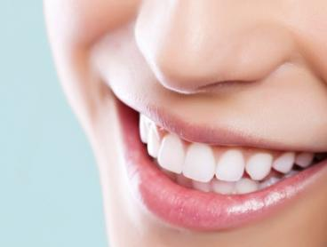 In-Chair Teeth Whitening for One ($399) or Two People ($789) at Good Choice Dental