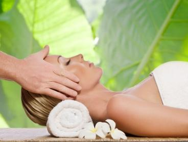 One-Hour ($59) or 90-Minute ($89) Pamper Package + Hand Cream to Keep at Pittwater Beauty Therapy