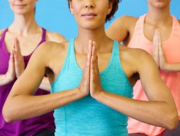 Unlimited Yoga Pass: One ($29), Two ($49) or Three Months ($75) at Zen Soul Life, Multiple Locations (Up to $585 Value)