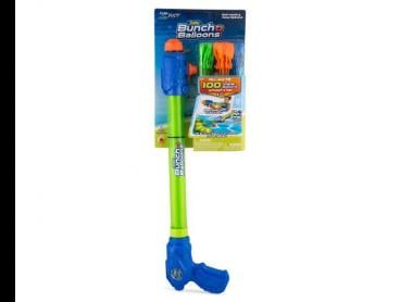 Zuru Bunch O Balloons Dual Ambush Water Pump