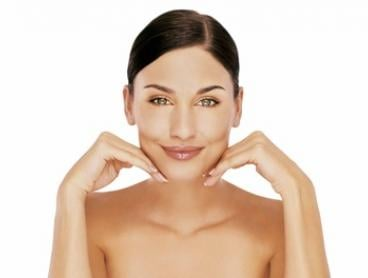 75-Minute Facial ($49), or $59 to Add Peel, Microdermabrasion or LED Therapy at Mosman Beauty Studio (Up to $205 Value)