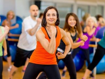 4 Weeks of Unlimited Group Training Classes ($15) at Body Transformers Fitness, Two Locations (Up to $80 Value)