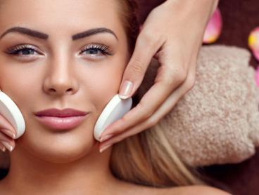 45-Minute Booster Facial is $29 or Opt to Include a Lash and Brow Tint for a Total of $39 (Valued Up To $99)