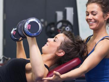 Certified Online Fitness Course: $499 for a Certificate III in Fitness, $699 for a Certificate IV in Fitness or $799 for a Diploma in Fitness (Valued Up To $3,000)