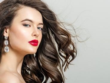 Choose a Colour Package with Three Months of Follow-Up Visits or Three Months of Weekly Blow Waves, Both Just $99 (Valued Up To $468)
