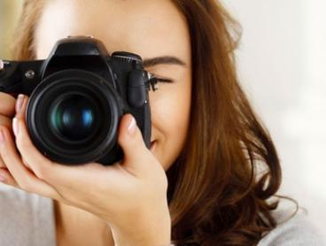 $69 for a Four-Hour Photography Masterclass with Fine Art Photography (Up to $695 Value)