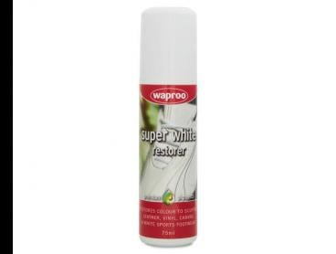 Waproo Super White Restorer 75mL