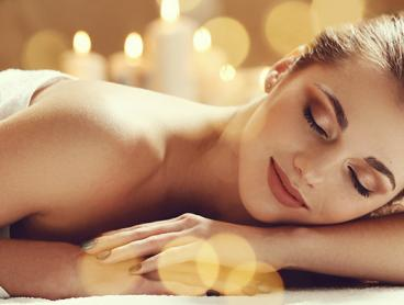 Luxurious Spa Pamper Packages in Canley Vale - $49 for a 60-Minute Massage and Facial Package, or $69 for a 90-Minute Massage and Manicure Package (Valued Up To $151)