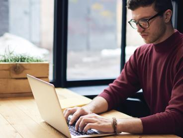 Java Programming Online Training Courses - $19 for a Beginner or Intermediate and Advanced Course, or Study Both Courses for Just $29 (Valued Up To $1,395)