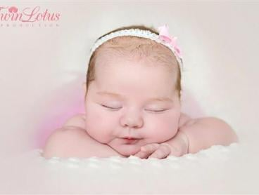 Newborn Photography Package
