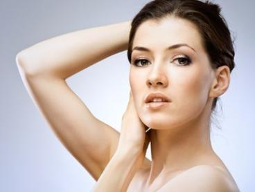 Microdermabrasion - One ($29) or Two Sessions ($55) at Standout Skin Aesthetics (Up to $170 Value)