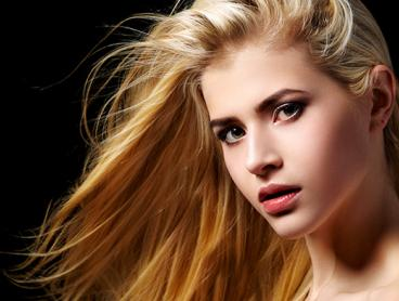 Hair Styling and Colour Packages in Broadmeadow, Starting from Just $39 for a Wash, Style Cut, Nourishing Treatment and Blow Dry (Valued Up To $182)