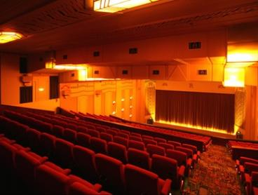 One ($9) or Two Movie Tickets ($17) to Ritz Cinema, Randwick (Up to $32 Value)
