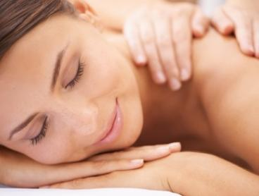 60-Min Massage ($35), or 60-Minute Facial ($39) with 30-Min Massage ($55) at KRONK Remedial Therapies (Up to $124 Value)