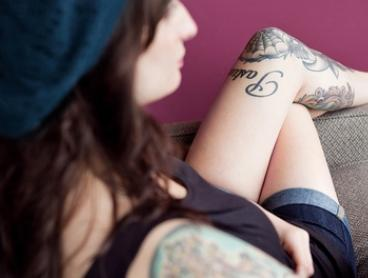 One ($59), Three ($139) or Five ($219) Tattoo Removal Sessions at Brisbane Laser and Skin Clinic (Up to $750 Value)