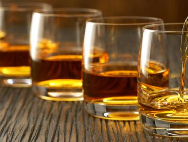 90-Minute Sit-Down Whisky Tasting Experience in Double Bay with Snacks and Discounts, Just $30 for One Person or $59 for Two People (Valued Up To $120)