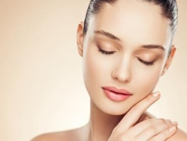 Anti-Wrinkle Injections on Two (From $149) or Three Areas (From $199) at My Cosmetic Clinic, Nine Locations