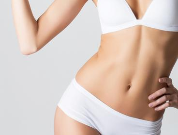 One Colonic Hydrotherapy Treatment for $49, Two Treatments for $95, or Three for $145 (Valued Up To $360)