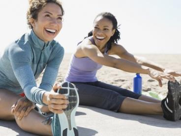 $19 for One-Month Boot Camp Membership with WA Bootcamp, Sorrento (Up to $170 Value)