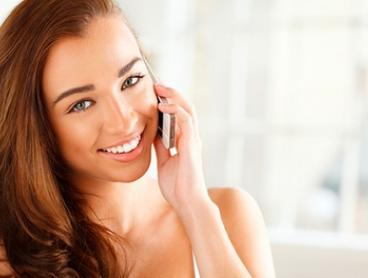 $4,749 for a Complete Invisalign® Braces Package at Bentleigh Dental Care