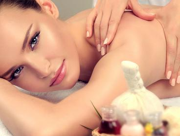 $49 for a One-Hour Bespoke Facial with Mask or $89 for a Two-Hour Pamper Package with Massage, Facial, and Pedicure (Valued Up To $207.25)