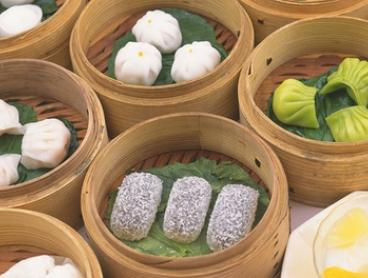 Eight-Course Yum Cha Banquet for Two ($49) or 12 Courses Four People ($89) at Yum Cha Sunshine Plaza (Up to $169 Value)