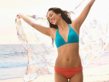 3 ($85) or 6 Sessions ($169) of Laser Hair Removal on 3 Areas at Brisbane Laser and Skin Clinic (Up to $1,182 Value)