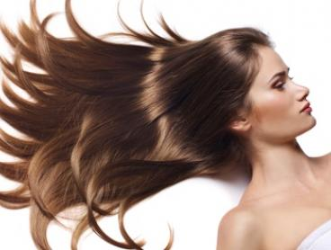 $99 for Brazilian Keratin Treatment at Head Spa by John Azzi (Up to $400 Value)