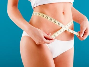 $349 for 4D Fat Freezing Session at Akaliko Skin Clinics (Up to $698 Value)