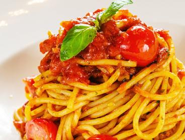 Authentic Italian Lunch or Dinner with Wine in Newington is $39 for Two People, $77 for Four People or $115 for Six People (Valued Up To $253.50)