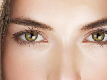 Eye Makeover Package ($19) or Facial ($39), or Both ($49) at 1st Lady Health & Beauty (Up to $165 Value)