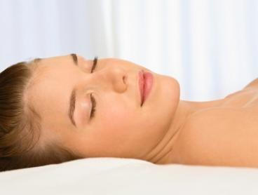 One-Hour Facial - Jasmine and Volcanic Mineral ($49), Antioxidant ($59) or Gold ($69) at DETOXologie (Up to $178 Value)