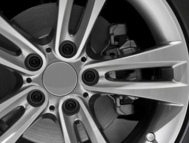 From $149 for Brake Pad Inspection and Replacement at Leichardt Mechanical Repairs (From $285 Value)