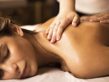 Choice of One-Hour Massage for One ($69) or Two People ($135) at Gasorn Ingleburn Thai Massage (Up to $190 Value)