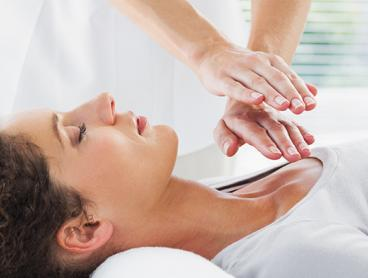 Study Reiki Online with the Reiki 1 & 2 Course for $29. Includes a Certificate Upon Completion (Value $213.61)