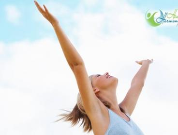 Health Harmony Soul Expo: One- ($9) or Three-Day Pass ($15), Gold Coast Convention & Exhibition Centre (Up to $40 Value)
