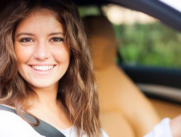 Learn to Drive a Manual Car - Just $29 for One Hour-Long Lesson or $49 for Two Lessons (Valued Up To $130)