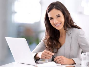 $69 for a Xero™ Accounting Software Online Course (Don't Pay $1116)