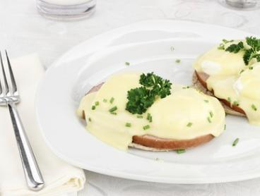 Breakfast or Lunch with Coffee for Two ($23) or Four People ($46) at Sens Coffee Co (Up to $103.60 Value)