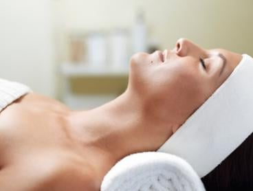 $69 for a 90-Minute Face and Body Revival Package at Tranquility Inner Health Day Spa (Up to $230 Value)