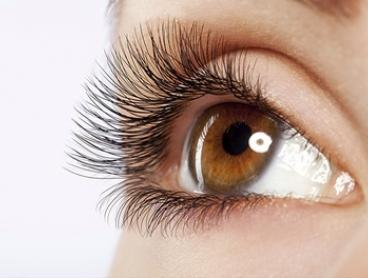 Eyelash Extensions ($49) Plus Brow Tint ($59) and Collagen Eye Treatment ($69) at Beauty In Fashion (Up to $185 Value)