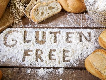 Discover How to Live a Gluten-Free Life with This Online Course for Just $25 (Value $163.15)