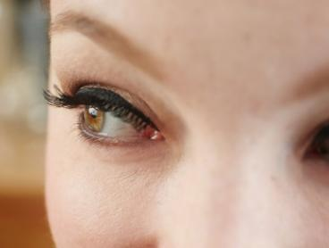 $49 for Full Set of Eyelash Extensions at Hairfree Mt Waverley (Up to $120 Value)