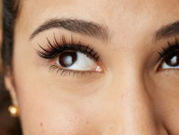 $199 for Eyebrow Feathering at Natural Look Medical Aesthetics (Up to $550 Value)