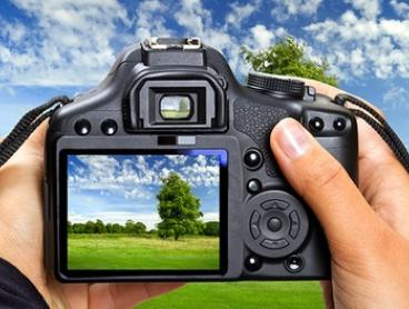 Digital SLR Course for One ($99), Two ($189), Three People ($279) with Imagetree Training Solutions (Up to $1,185 Value)