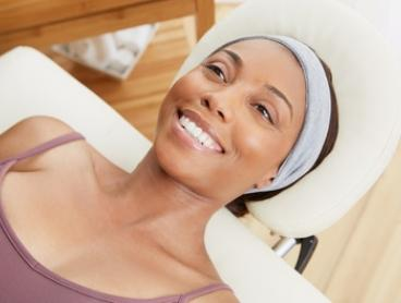 Microdermabrasion: One ($29), Two ($55) or Three Sessions ($79) at Home of Beauty (Up to $297 Value)
